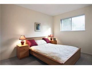 "Photo 10: 3 21550 CHERRINGTON Avenue in Maple Ridge: West Central Townhouse for sale in ""MAPLE RIDGE ESTATES"" : MLS®# V858808"