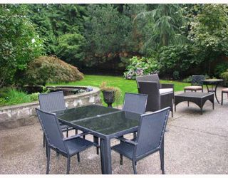 Photo 10: 517 JOYCE Street in Coquitlam: Coquitlam West House for sale : MLS®# V730639