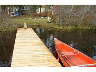 Photo 5:  in SOOKE: Sk Kemp Lake House for sale (Sooke)  : MLS®# 453021