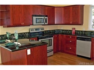 Photo 2:  in SOOKE: Sk Kemp Lake House for sale (Sooke)  : MLS®# 453021