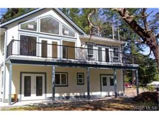 Photo 7:  in SOOKE: Sk Kemp Lake House for sale (Sooke)  : MLS®# 453021
