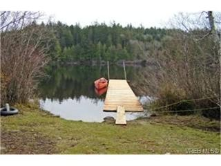 Photo 3:  in SOOKE: Sk Kemp Lake House for sale (Sooke)  : MLS®# 453021