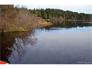 Photo 6:  in SOOKE: Sk Kemp Lake House for sale (Sooke)  : MLS®# 453021