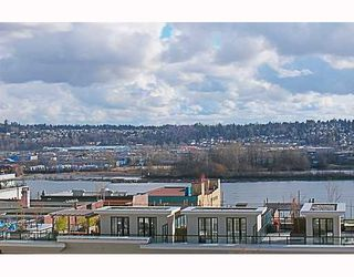 Photo 9: 404 624 AGNES Street in New_Westminster: Downtown NW Condo for sale (New Westminster)  : MLS®# V751563