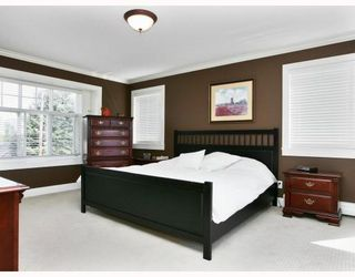 Photo 6: 414 ALBERTA Street in New_Westminster: The Heights NW House for sale (New Westminster)  : MLS®# V754635