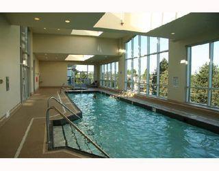 Photo 6: 1305 6233 KATSURA Street in Richmond: McLennan North Condo for sale : MLS®# V773442