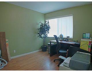 Photo 7: 1831 DORSET Avenue in Port_Coquitlam: Glenwood PQ House for sale (Port Coquitlam)  : MLS®# V778138