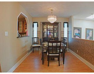 Photo 5: 1831 DORSET Avenue in Port_Coquitlam: Glenwood PQ House for sale (Port Coquitlam)  : MLS®# V778138