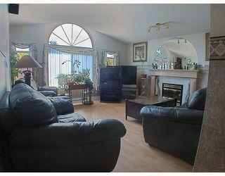 Photo 6: 1831 DORSET Avenue in Port_Coquitlam: Glenwood PQ House for sale (Port Coquitlam)  : MLS®# V778138