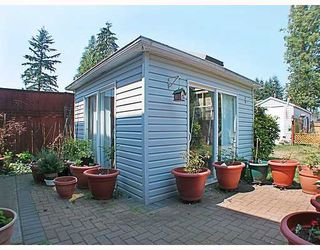 Photo 3: 1831 DORSET Avenue in Port_Coquitlam: Glenwood PQ House for sale (Port Coquitlam)  : MLS®# V778138