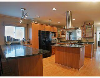 Photo 4: 1831 DORSET Avenue in Port_Coquitlam: Glenwood PQ House for sale (Port Coquitlam)  : MLS®# V778138