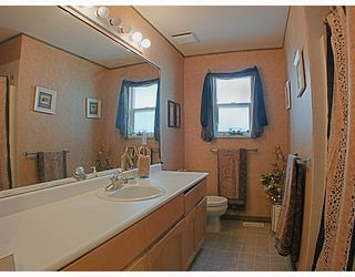 Photo 8: 1831 DORSET Avenue in Port_Coquitlam: Glenwood PQ House for sale (Port Coquitlam)  : MLS®# V778138