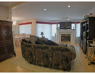 Photo 10: 1831 DORSET Avenue in Port_Coquitlam: Glenwood PQ House for sale (Port Coquitlam)  : MLS®# V778138