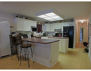 Photo 9: 1831 DORSET Avenue in Port_Coquitlam: Glenwood PQ House for sale (Port Coquitlam)  : MLS®# V778138