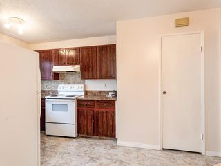 Photo 7: 603 MAIDSTONE Drive NE in Calgary: Marlborough Park Detached for sale : MLS®# C4259121
