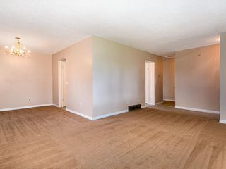 Photo 3: 603 MAIDSTONE Drive NE in Calgary: Marlborough Park Detached for sale : MLS®# C4259121
