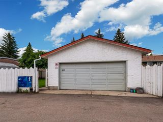 Photo 23: 603 MAIDSTONE Drive NE in Calgary: Marlborough Park Detached for sale : MLS®# C4259121
