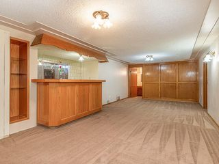 Photo 15: 603 MAIDSTONE Drive NE in Calgary: Marlborough Park Detached for sale : MLS®# C4259121