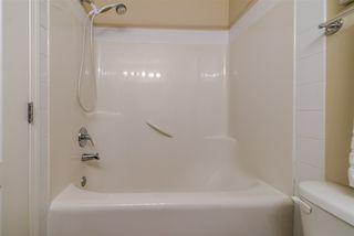 Photo 26: 107 7511 171 Street in Edmonton: Zone 20 Condo for sale : MLS®# E4168330