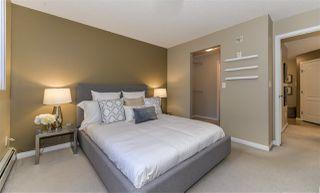 Photo 23: 107 7511 171 Street in Edmonton: Zone 20 Condo for sale : MLS®# E4168330