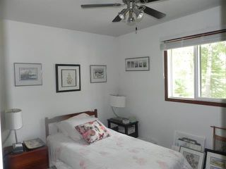 Photo 17: 48 Shannon Crescent in Beaconia: Balsam Harbour Residential for sale (R27)