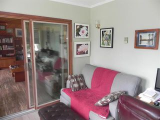 Photo 12: 48 Shannon Crescent in Beaconia: Balsam Harbour Residential for sale (R27)