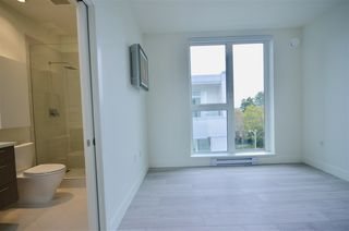 """Photo 7: PH1 3420 ST CATHERINES Street in Vancouver: Fraser VE Condo for sale in """"KENSINGTON views"""" (Vancouver East)  : MLS®# R2406272"""