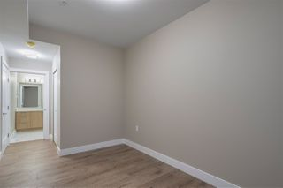 """Photo 16: 220 12460 191 Street in Pitt Meadows: Central Meadows Condo for sale in """"Orion"""" : MLS®# R2412107"""