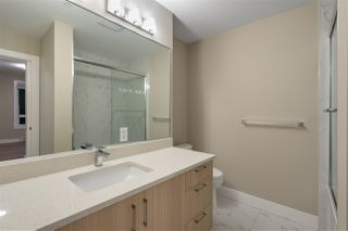 "Photo 18: 220 12460 191 Street in Pitt Meadows: Central Meadows Condo for sale in ""Orion"" : MLS®# R2412107"