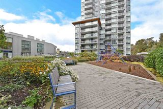 Photo 16: 3522 MARINE WAY in Vancouver: South Marine Townhouse for sale (Vancouver East)  : MLS®# R2411366