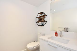 Photo 9: 3522 MARINE WAY in Vancouver: South Marine Townhouse for sale (Vancouver East)  : MLS®# R2411366