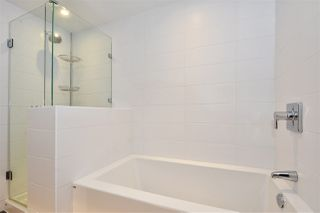 Photo 13: 3522 MARINE WAY in Vancouver: South Marine Townhouse for sale (Vancouver East)  : MLS®# R2411366