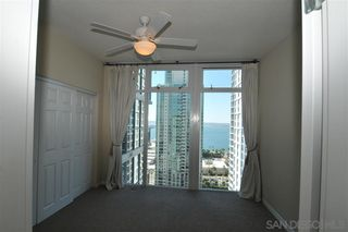 Photo 6: DOWNTOWN Condo for rent : 2 bedrooms : 1240 India St. #2106 in San Diego
