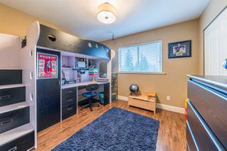 Photo 18: 11222 236A Street in Maple Ridge: Cottonwood MR House for sale : MLS®# R2415116