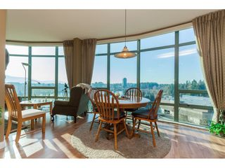 "Photo 8: 1504 33065 MILL LAKE Road in Abbotsford: Central Abbotsford Condo for sale in ""Summit Point"" : MLS®# R2421391"