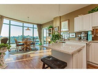 "Photo 13: 1504 33065 MILL LAKE Road in Abbotsford: Central Abbotsford Condo for sale in ""Summit Point"" : MLS®# R2421391"