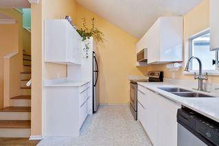 """Photo 7: 16 4325 SOPHIA Street in Vancouver: Main Townhouse for sale in """"WELTON COURT"""" (Vancouver East)  : MLS®# R2428330"""