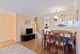 """Photo 5: 16 4325 SOPHIA Street in Vancouver: Main Townhouse for sale in """"WELTON COURT"""" (Vancouver East)  : MLS®# R2428330"""