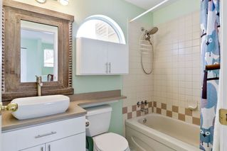 """Photo 11: 16 4325 SOPHIA Street in Vancouver: Main Townhouse for sale in """"WELTON COURT"""" (Vancouver East)  : MLS®# R2428330"""