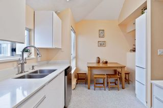 """Photo 6: 16 4325 SOPHIA Street in Vancouver: Main Townhouse for sale in """"WELTON COURT"""" (Vancouver East)  : MLS®# R2428330"""