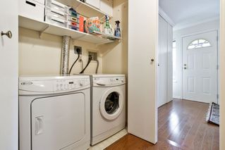 """Photo 14: 16 4325 SOPHIA Street in Vancouver: Main Townhouse for sale in """"WELTON COURT"""" (Vancouver East)  : MLS®# R2428330"""