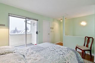 """Photo 10: 16 4325 SOPHIA Street in Vancouver: Main Townhouse for sale in """"WELTON COURT"""" (Vancouver East)  : MLS®# R2428330"""