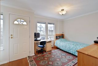 """Photo 16: 16 4325 SOPHIA Street in Vancouver: Main Townhouse for sale in """"WELTON COURT"""" (Vancouver East)  : MLS®# R2428330"""