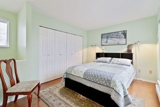 """Photo 9: 16 4325 SOPHIA Street in Vancouver: Main Townhouse for sale in """"WELTON COURT"""" (Vancouver East)  : MLS®# R2428330"""