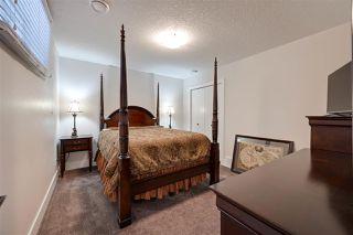 Photo 30: 9040 92 Street in Edmonton: Zone 18 House for sale : MLS®# E4184126