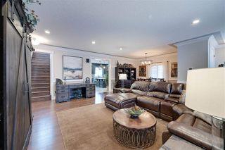 Photo 6: 9040 92 Street in Edmonton: Zone 18 House for sale : MLS®# E4184126