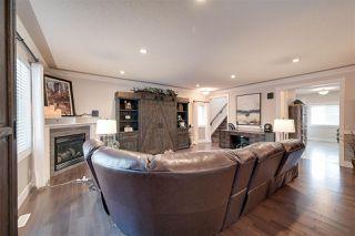 Photo 4: 9040 92 Street in Edmonton: Zone 18 House for sale : MLS®# E4184126