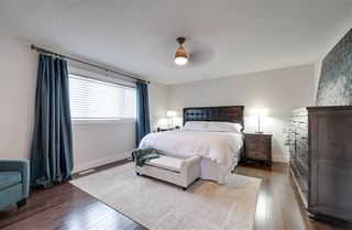 Photo 15: 9040 92 Street in Edmonton: Zone 18 House for sale : MLS®# E4184126