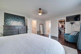 Photo 17: 9040 92 Street in Edmonton: Zone 18 House for sale : MLS®# E4184126