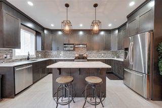 Photo 9: 9040 92 Street in Edmonton: Zone 18 House for sale : MLS®# E4184126